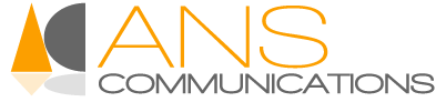 ANS Communications Pty Ltd